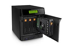 Система хранения данных - NAS