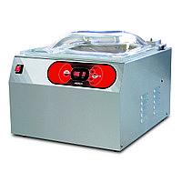 Вакуумный упаковщик Euromatic System-30, фото 1