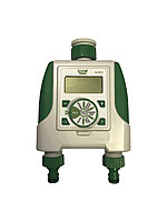 Green Helper Таймер полива (электронный)