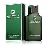Мужской парфюм Paco Rabanne pour Homme, фото 2