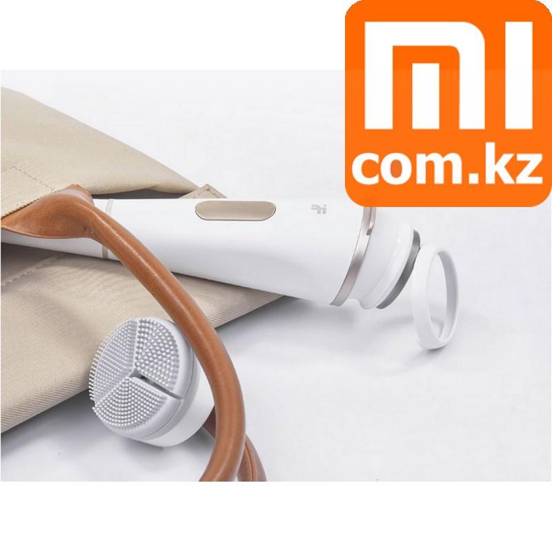 Массажер для лица Xiaomi Mi InFace ionization massager. Оригинал. Арт.5728