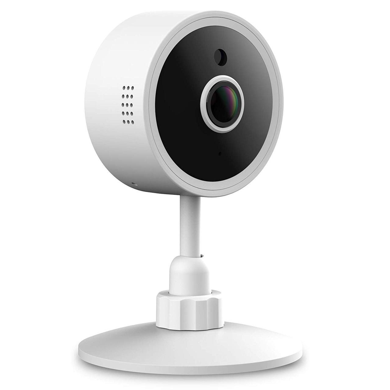 WI-FI камера видеонаблюдения X2 (1080P) TUYA