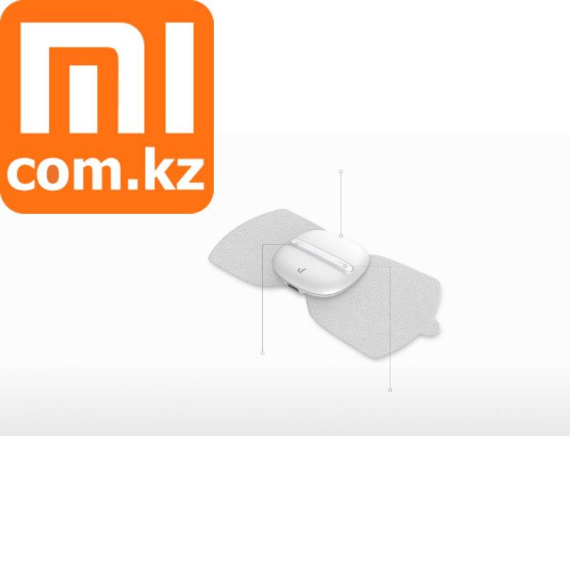 Массажер для тела Xiaomi Mi Mijia LeFan Full Body Therapy Massager. Оригинал.