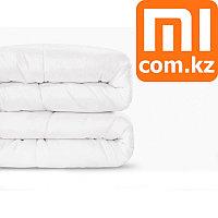 Одеяло Xiaomi Mi 8H 3D warmer blanket, размер 220*240cm, 1478g. Хлопковое. Оригинал.