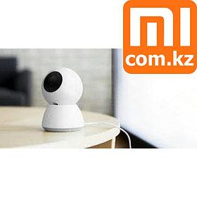 IP камера видеонаблюдения Xiaomi Mi MiJia 360° Home Camera, подключается к системе Умный Дом. Арт.4885
