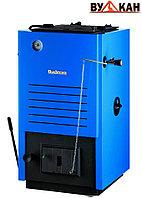 Стальной отопительный котел Buderus Logano S111-2 (32 кВт)