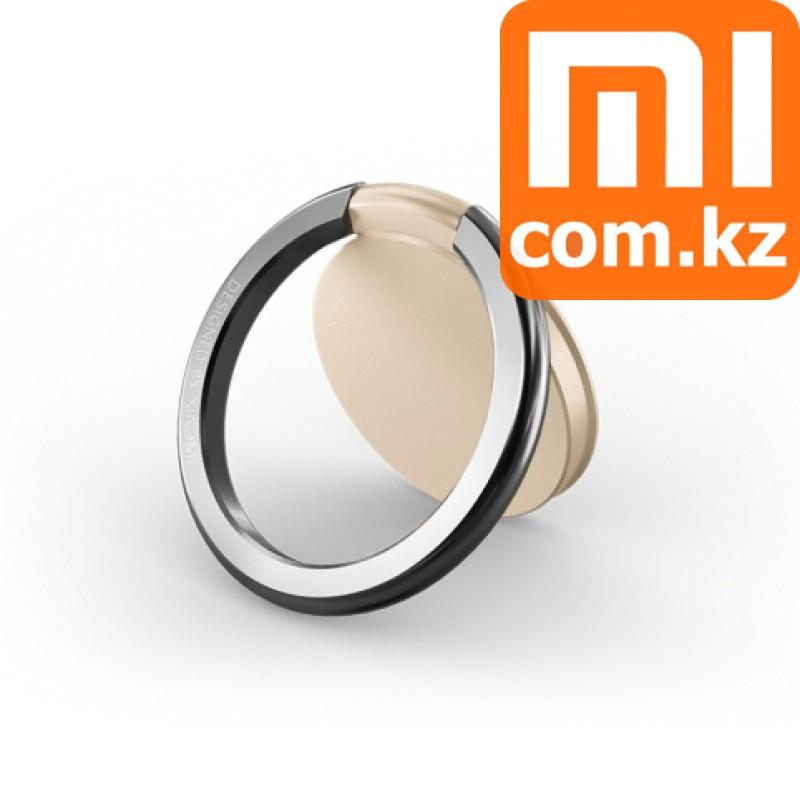 Кольцо держатель для телефона Xiaomi Mi Mobile ring holder. Оригинал.