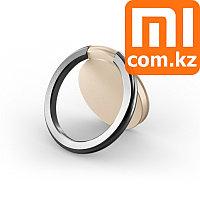 Кольцо держатель для телефона Xiaomi Mi Mobile ring holder. Оригинал. Арт.5020