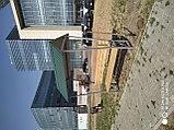 Скамейка с навесом, фото 3