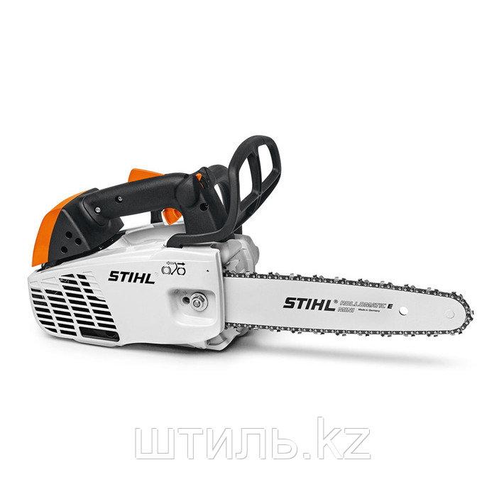 Бензопила STIHL MS 194 T (1,4 кВт | 35 см)