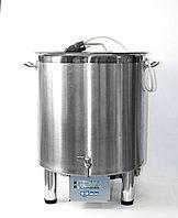 Пивоварня 71 л (45-50 литров на выходе)