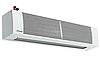 Водяная завеса Ballu BHC-15WR