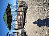 Беседка восьмигранная., фото 4