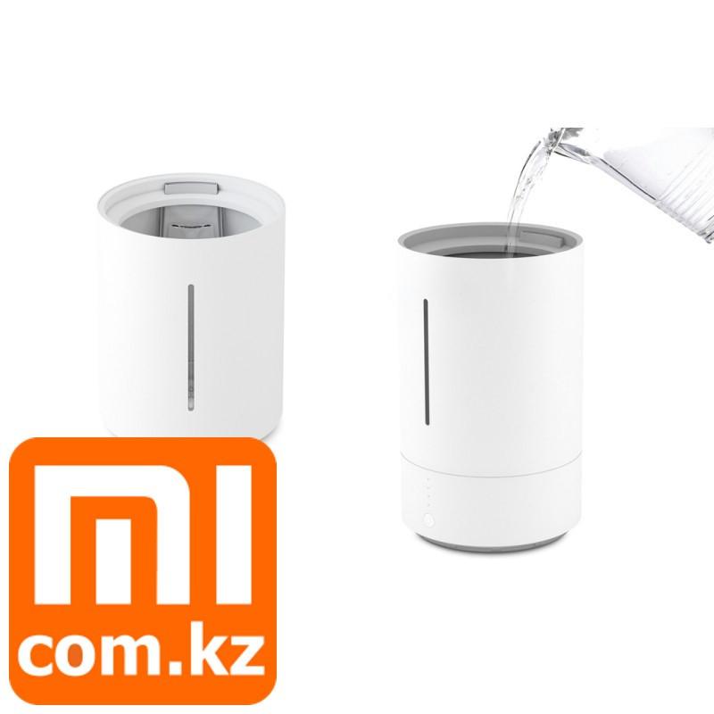Увлажнитель воздуха Xiaomi Mi Air Humidifier с возможностью подключения к системе Умный Дом. Оригина