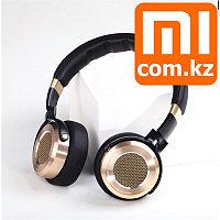 Наушники Xiaomi Mi Headphones. Оригинал.