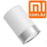 Портативная Bluetooth колонка Xiaomi Mi Mini Square Box. Оригинал. Арт.4916\4915