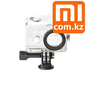 Водонепроницаемый чехол для Xiaomi Mi Action Camera. Оригинал. Арт.4139