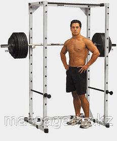 Силовая рама Body Solid Powerline PPR178X/PPR200X