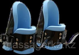 Ботинки гравитационные Winner/Oxygen G-Shoes