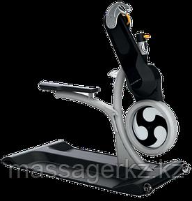 MATRIX KRANKcycle Велотренажер для рук