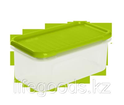 Банка для сыпучих продуктов Bono 0,5 л GR2230
