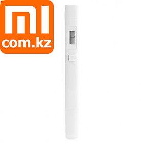 Тестер (анализатор) качества воды Xiaomi Mi TDS. Оригинал.