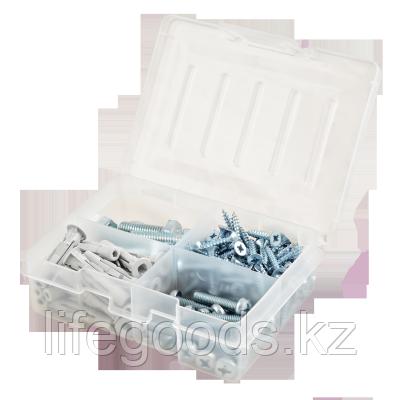 Блок для мелочей 14x10 см BR3714ПР