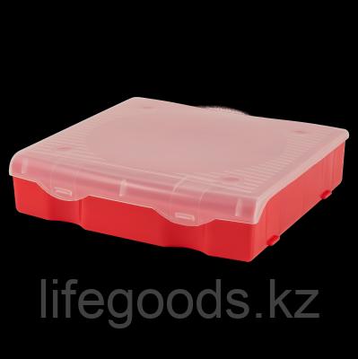 Блок для мелочей 14x13 см ПЦ3712ПРМТ