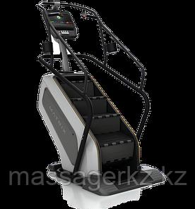 Тренажер лестница климбер Matrix C7XI