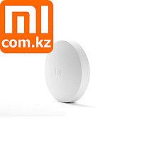 Беспроводная кнопка. Система Умный дом. Xiaomi Mi Smart Wireless Switch. Оригинал.