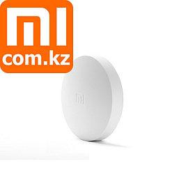 Беспроводная кнопка. Система Умный дом. Xiaomi Mi Smart Wireless Switch. Оригинал. Арт.4788