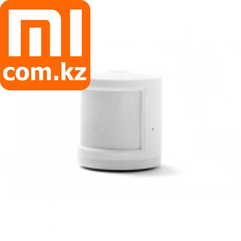 Беспроводной датчик движения. Система умный дом. Xiaomi Mi Smart IR Human Body Sensor. Оригинал. Арт.4799
