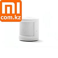 Беспроводной датчик движения. Система умный дом. Xiaomi Mi Smart IR Human Body Sensor. Оригинал.