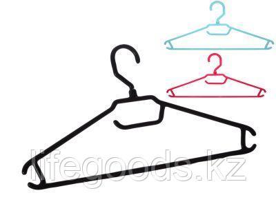 Вешалка-плечики для легкой одежды 48-50 Go light BQ1892