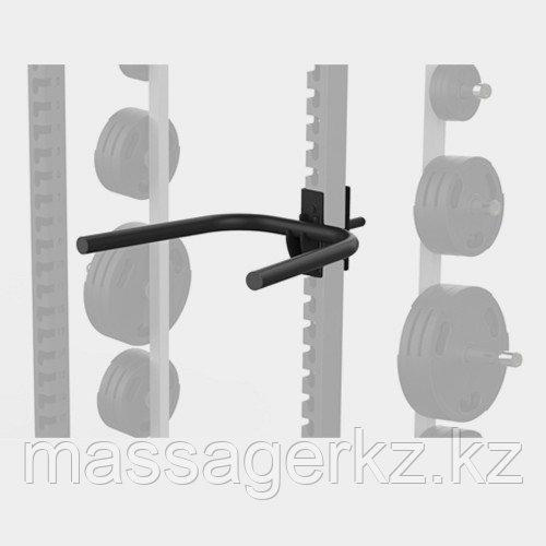 MATRIX MAGNUM OPT3R Брусья для силовой рамы MEGA Power Rack