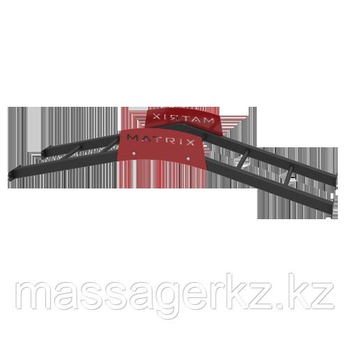 MATRIX MAGNUM OPT33 Пирамидная лестница для силовой рамы MEGA Power Rack