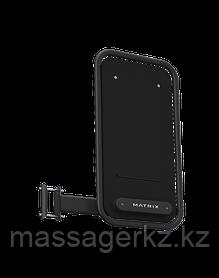 MATRIX CONNEXUS GFTCB Магнитная доска для записей