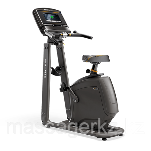 MATRIX U30XER Вертикальный велоэргометр