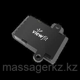 HORIZON TT5.0-WIFI Вайфай модуль VIEWFIT для беговой дорожки TT5.0