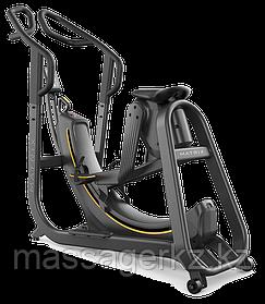 Matrix S-FORCE Performance Trainer