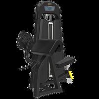 BRONZE GYM LD-9030 Бицепс-машина