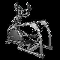BRONZE GYM XE902 PRO Эллиптический тренажер. Предзаказ