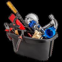 Лоток для инструментов