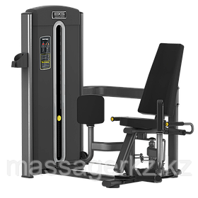 BRONZE GYM M05-019 Отведение бедра сидя