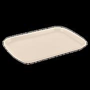 Поднос Bono 36,5х25,5 см