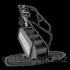 Тренажер лестница степпер Matrix C7XI (C7XI-05)