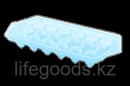 Форма для льда Brilliante