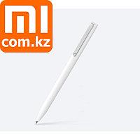 Ручка Xiaomi Mi Gel Pen, Mi Pen, черная гелевая. Оригинал.