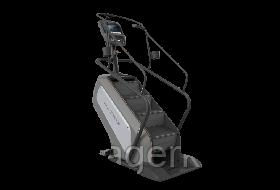 Тренажер ходьба по лестнице MATRIX C7XE (C7XE-06)