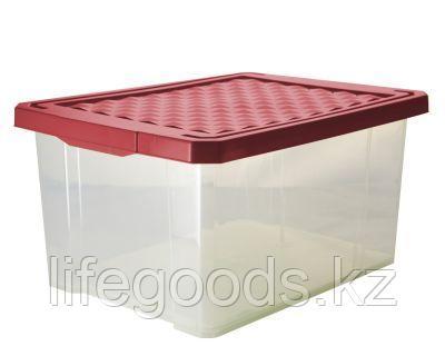Ящик для хранения Optima 12 л